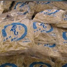 緑豆もやし 13円(税抜)