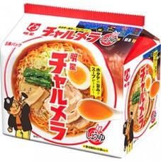チャルメラ 238円(税抜)