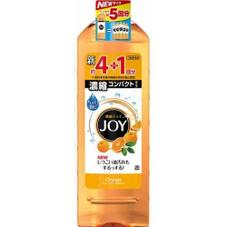 ジョイコンパクト替 348円(税抜)