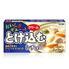 シチュールウ 88円(税抜)