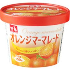 オレンジママレード 88円(税抜)