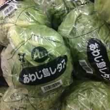 レタス 198円(税抜)