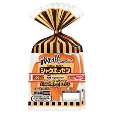 日本ハム シャウエッセン2個巻 358円(税抜)