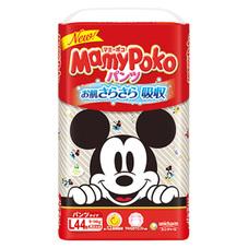 マミーポコパンツ L 880円(税抜)