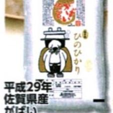 がばい佐賀ひのひかり 1,600円(税抜)