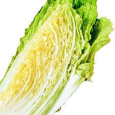 白菜 168円(税抜)