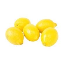 まるかじりレモン 98円(税抜)