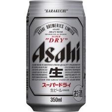 スーパードライ 1,095円(税抜)