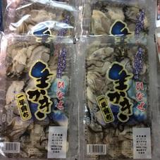 一年育ち生かき 398円(税抜)