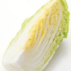霜降り白菜 178円(税抜)