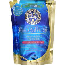 海のうるおいSP替 159円(税抜)