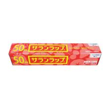 サランラップ22cm×50m 239円(税抜)
