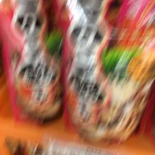 きのこ鍋スープ 298円(税抜)