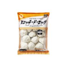 スコッチ・ド・エッグ 398円(税抜)