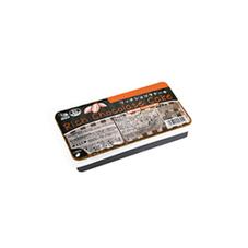 リッチショコラケーキ 258円(税抜)
