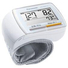 手首式血圧計 2,980円(税抜)