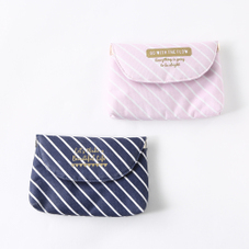 メガネポーチ 300円(税抜)