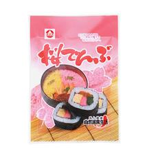 桜でんぶ 97円(税抜)