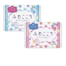 ソフィふわごこち無香料 248円(税抜)
