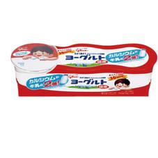 ヨーグルト健康 128円(税抜)