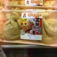 おでん種各種 178円(税抜)