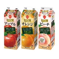 家族の潤い各種 77円(税抜)