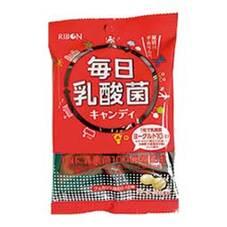 毎日乳酸菌キャンディ 10ポイントプレゼント