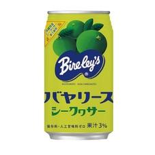 バヤリースシークワサー350G 47円(税抜)