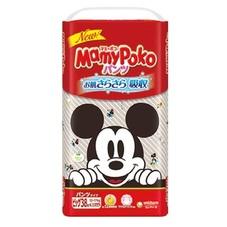 マミーポコパンツBIG 795円(税抜)
