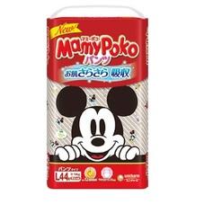 マミーポコパンツL 795円(税抜)