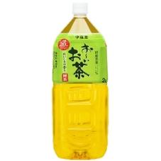 お~いお茶 119円(税抜)