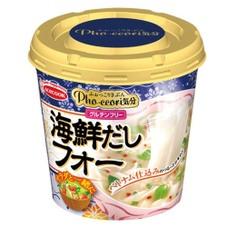 Pho・ccori気分 海鮮だしフォー 108円