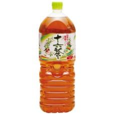 十六茶 108円