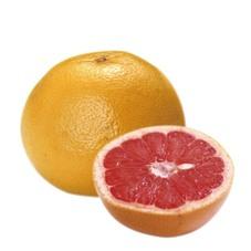 グレープフルーツ(赤) 108円