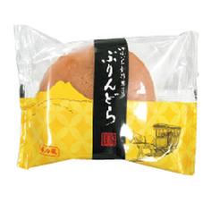 ぷりんどら 220円(税抜)