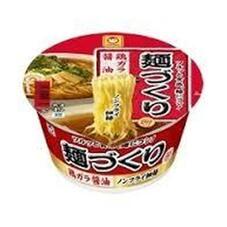 麺づくり 各種 128円(税抜)