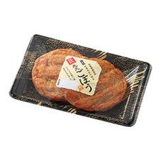 匠 丸天ごぼう 100円(税抜)