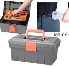 ツールケース S 898円(税抜)