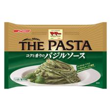 THE PASTA 各 158円(税抜)