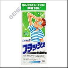 ジーフラッシュ<医薬品> 598円(税抜)