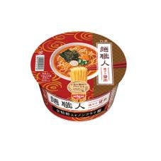 麺職人 醤油 88円(税抜)