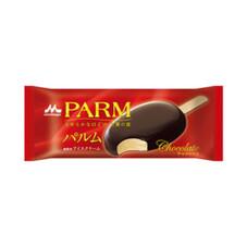 PARMチョコレートノベルティ 78円(税抜)