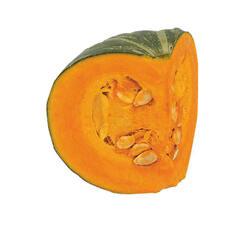 かぼちゃ 38円(税抜)