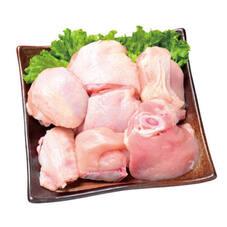 いきいき鶏 ぶつ切り(おつゆ用) 79円(税抜)