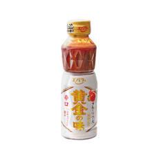 黄金の味 辛口 298円(税抜)