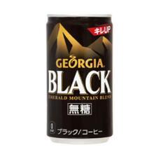 エメラルドマウンテンブラック 49円(税抜)