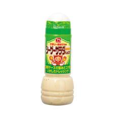ナタリーシーザードレッシング 238円(税抜)
