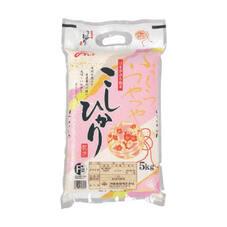 高知こしひかり 1,980円(税抜)