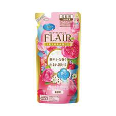 フレアフレグランス フローラル&スウィート 198円(税抜)