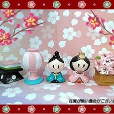 ひな祭り 100円(税抜)